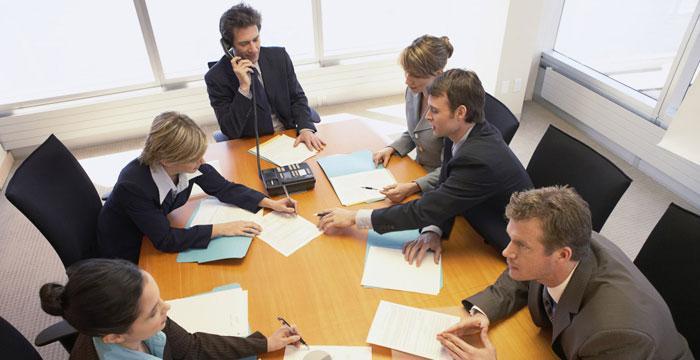 10 советов для владельца малого бизнеса