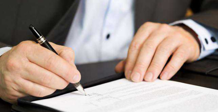 Регистрация ИП - пошаговая инструкция